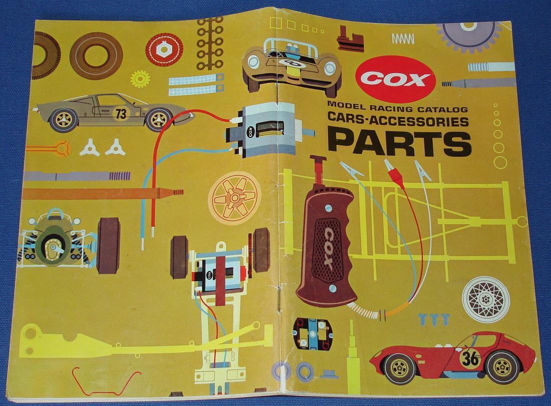 Snyder Tractor Parts Catalog : Antique car parts cataloge