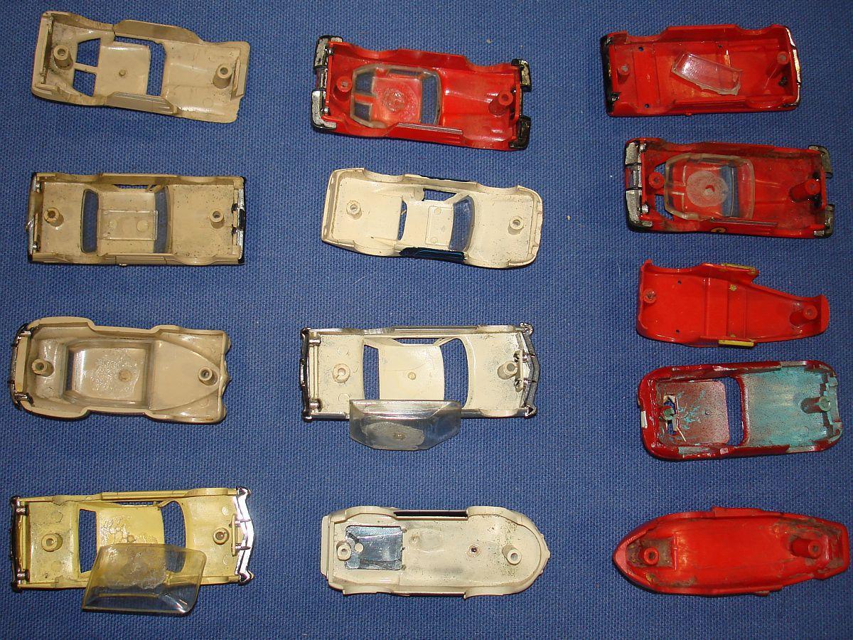 Aurora Craigslist Cars