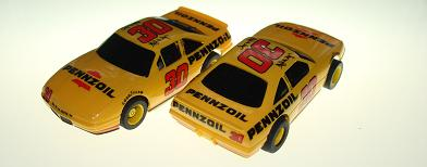 Box 51 Group 11 Item 1 Slot Car Driver