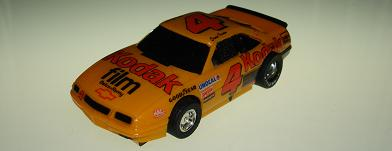 Box 51 Group 11 Item 5 Slot Car Driver