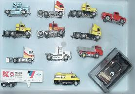 Slot Cars For Sale Box 13 Group 13 SlotCar Racing Items 1-13