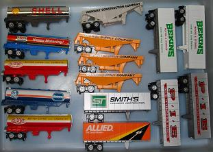 Slot Cars For Sale Box 14 Group 15 SlotCar Racing Items 1-15