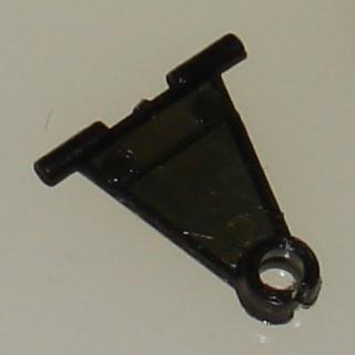 Tycopro HO Slot Car Chassis Drop Arm