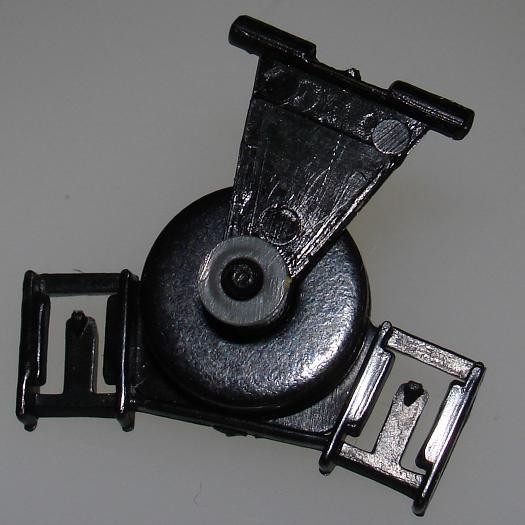 proslot slot car parts