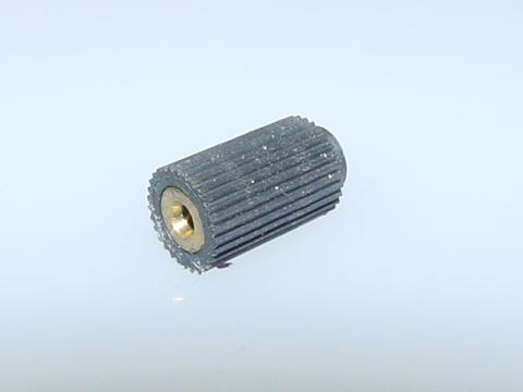Vibe Slot Car Parts 1575 Drive Gear