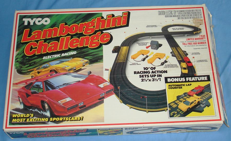 best electric slot car race set rh markantinfo nl