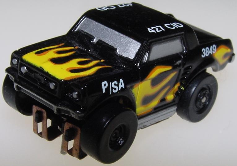 El juego de las imagenes-http://www.slotcarsillustrated.com/misterconey_other_cars/GALOOB_MICRO_MACHINES_FORD_MUSTANG_3849_SLOT_CAR.JPG