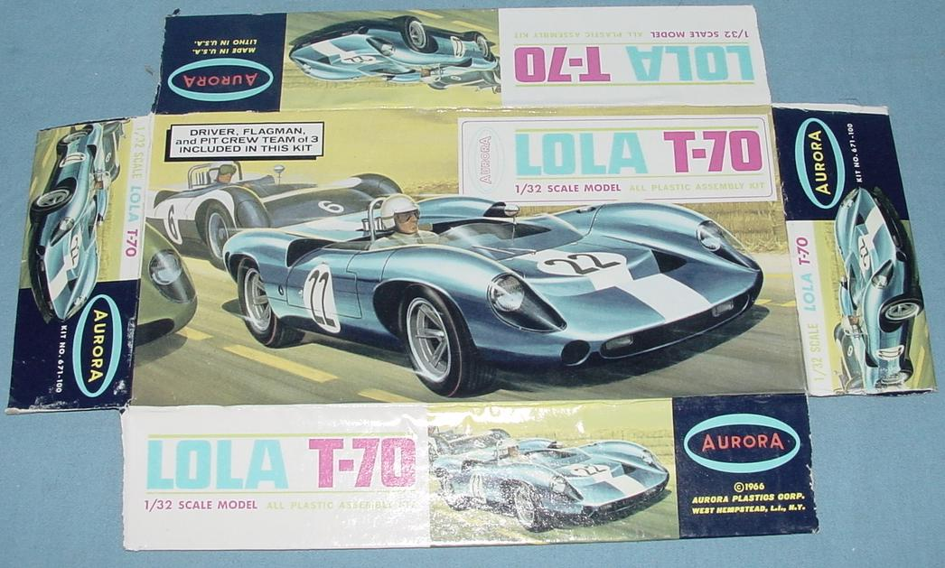 Slot Cars For Sale No Credit Needed