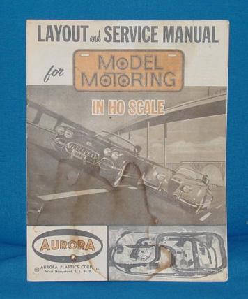 syntron vibrator service manual